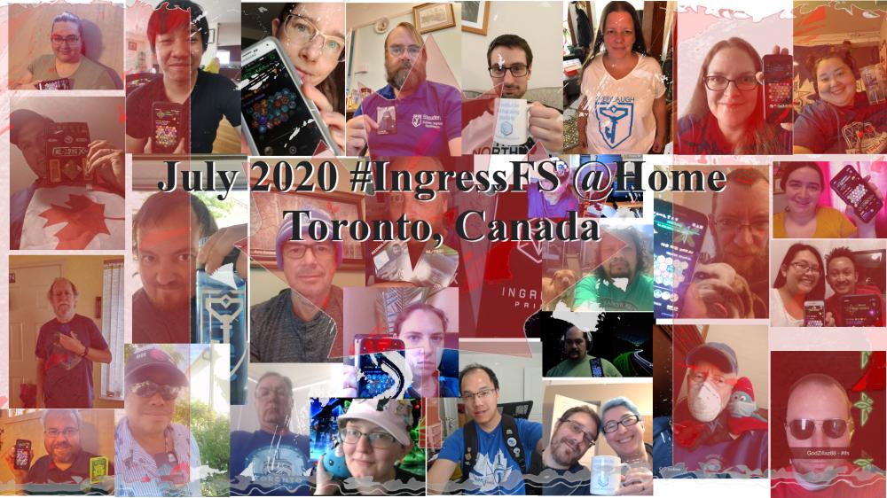 2020 07 IngressFS Toronto.png