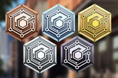 Hackstreak_Medals.jpg