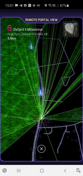 Screenshot_20201028-150145_Ingress.jpg