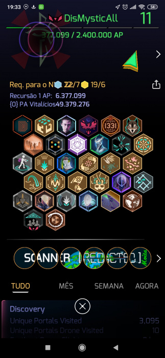 Screenshot_2020-06-22-19-33-19-754_com.nianticproject.ingress.jpg