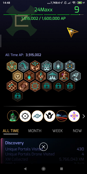 Screenshot_2020-07-06-14-48-40-239_com.nianticproject.ingress.jpg