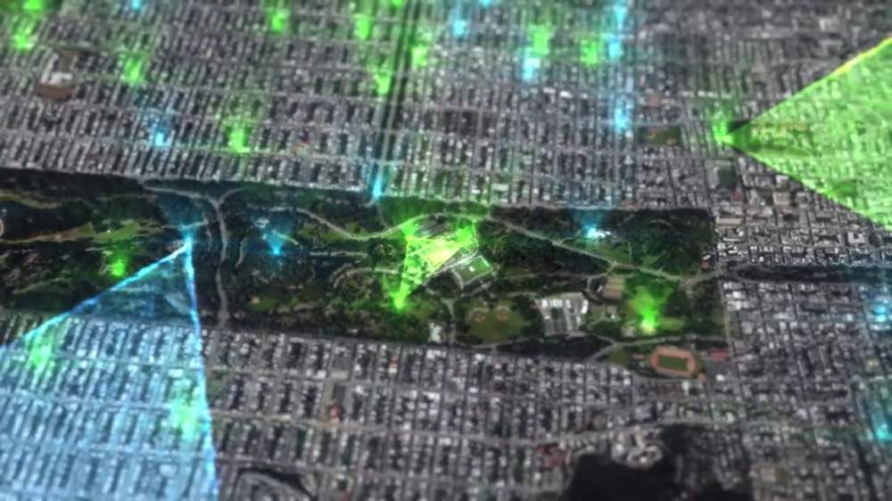 Ingress_background7.png