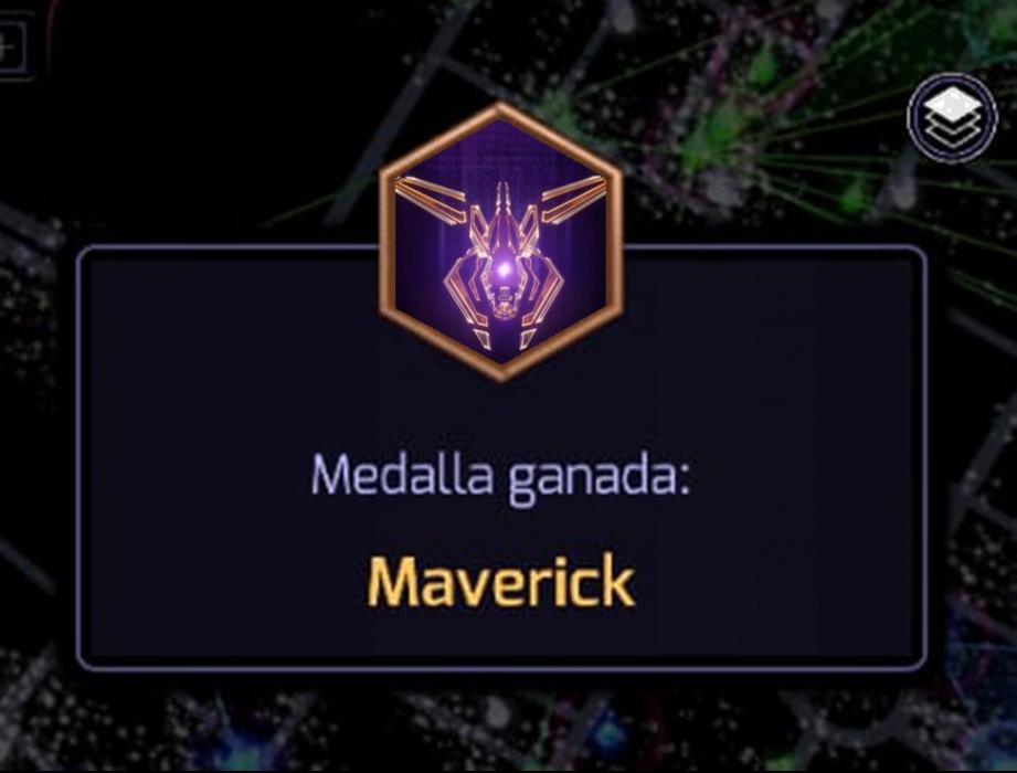 maverick-2.png