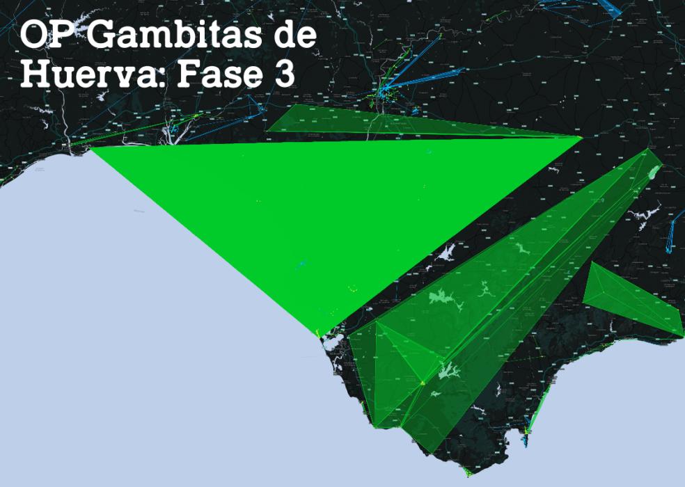 op-gambitas-3.png