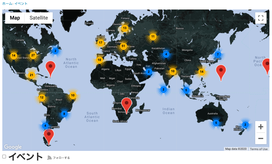 Events map screenshot JP.png
