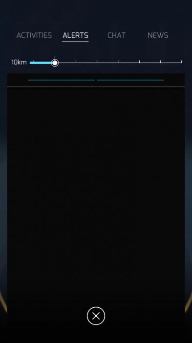 Empty_Alers_Tab.jpg