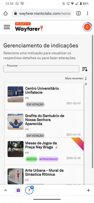 Screenshot_20210326-125334.png