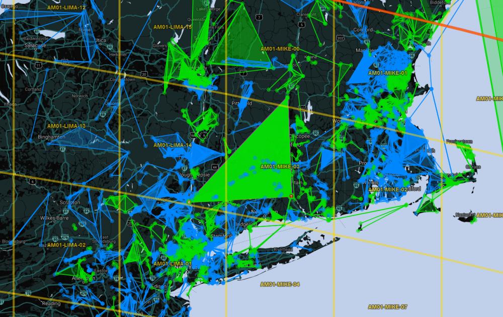 largemap-northeastUS.png
