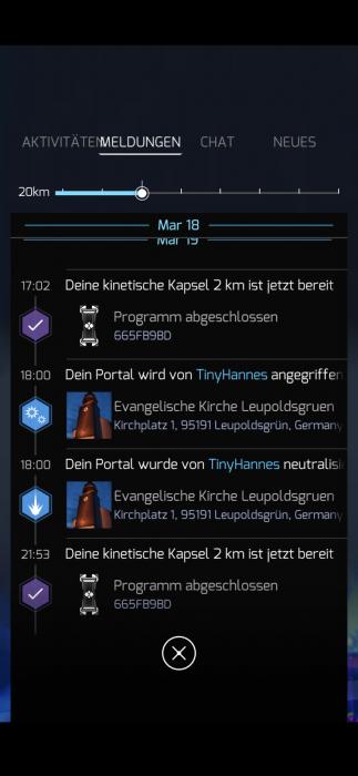 Screenshot_20210320-092147.png