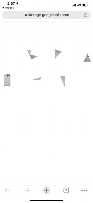 A27FAD08-45B3-4C1D-97D2-079CD489C95A.png
