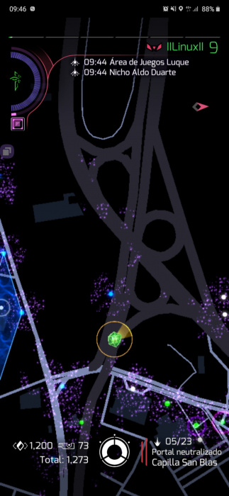 Screenshot_20200524-094606_Ingress.jpg