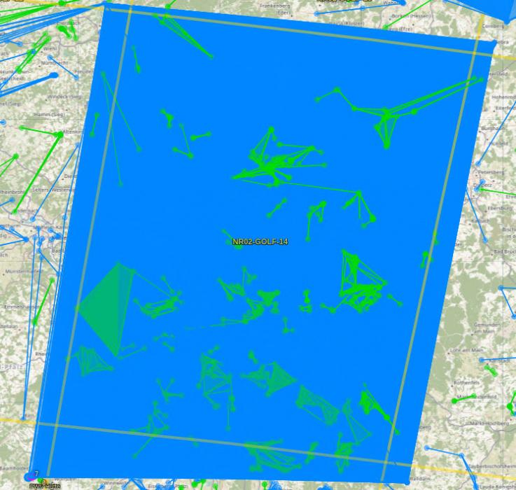 Screenshot_2020-10-11_08-58-50.jpg