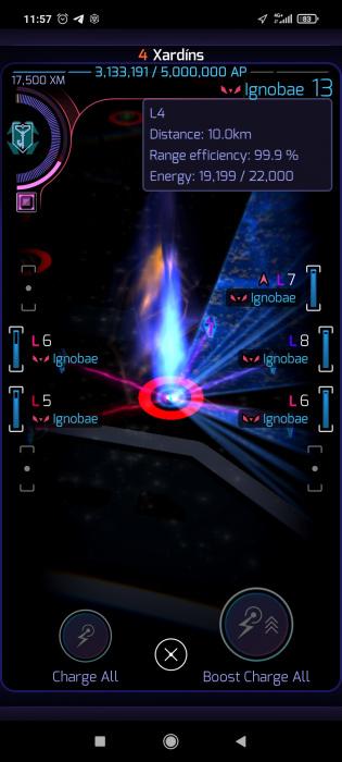 Screenshot_2021-07-25-11-57-03-591_com.nianticproject.ingress.jpg