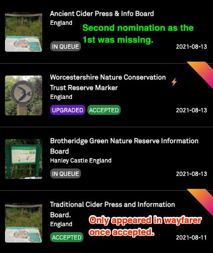 Duplicate_nomination.png