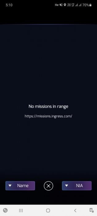 Screenshot_20201207-171029_Ingress.jpg