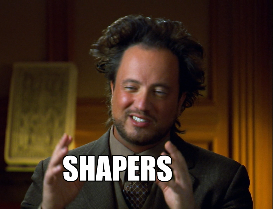 SHAPERS.png
