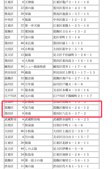 778F096D-C07A-4370-A36C-81BBB4B1FEB3.jpeg