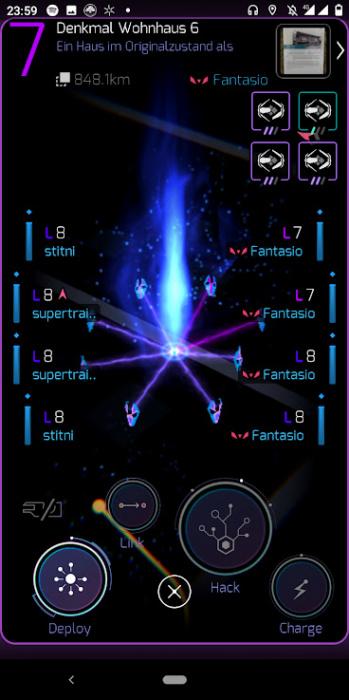Screenshot_20201030-235951.jpg