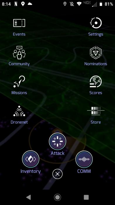 Screenshot_20200712-201415.png