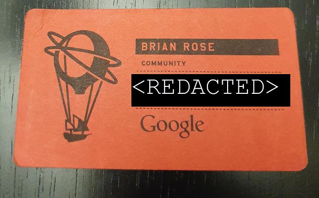 rose2_redacted.png