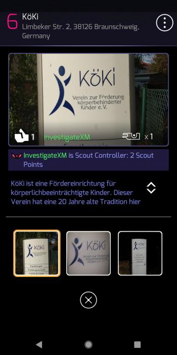 Screenshot_20200711-144322.png