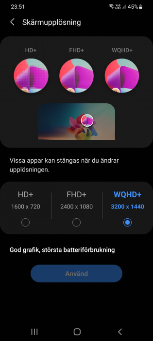 Screenshot_20210130-235156_Settings.jpg