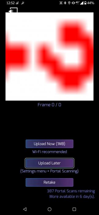 Screenshot_20201212-125254170.jpg
