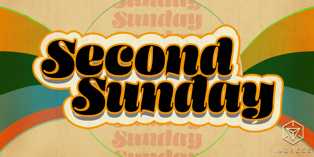 second_sunday_1024x512.png