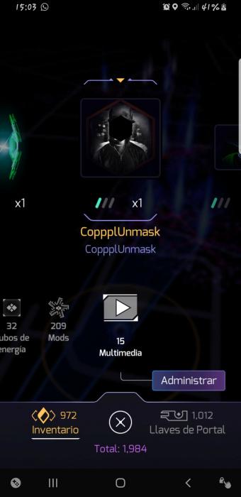 Screenshot_20200705-150323_Ingress.jpg