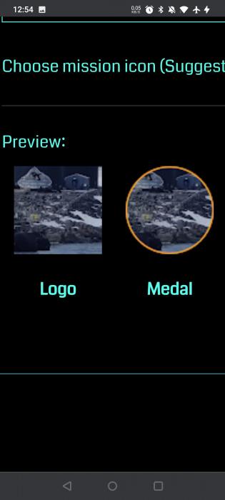 Screenshot_20210622-005451.jpg
