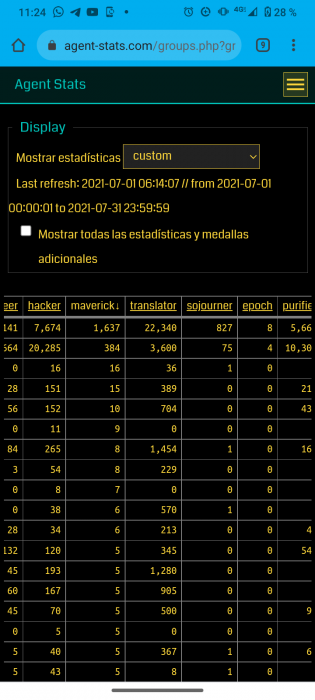 Screenshot_20210630-232435.png