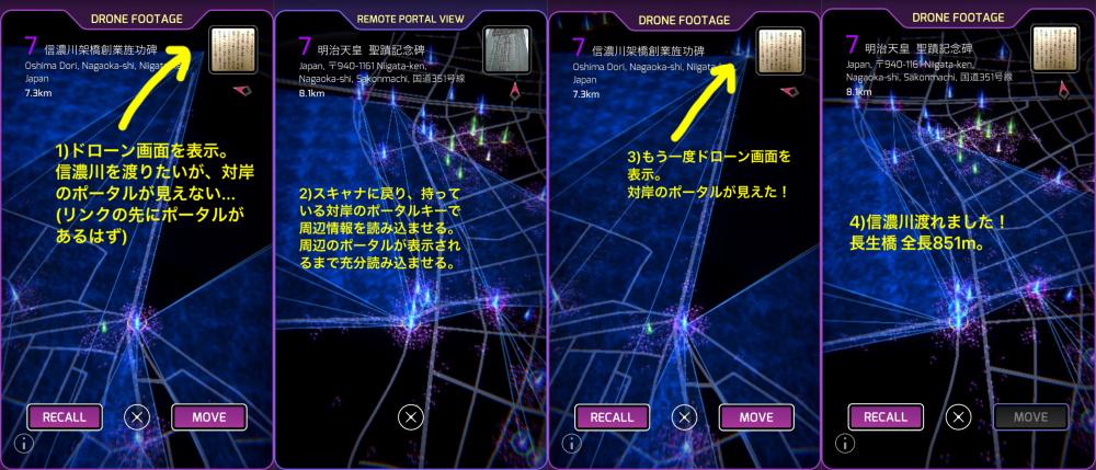 A15901DE-2D3C-41F6-9371-6D2D42F38579.jpeg