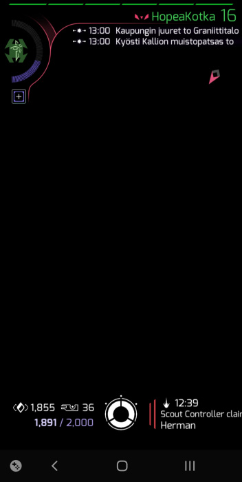 Ingress_Portal_Scans_Map_goes_Black.jpg