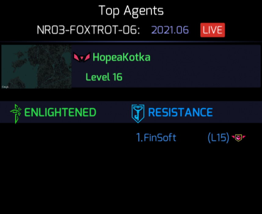 Top_Agents_Other_Cell_List.jpg