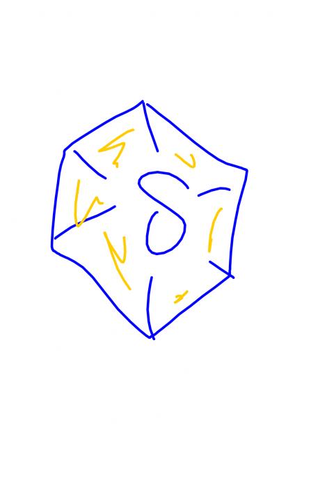 drawing_fun_file_2021-08-06-122743.png