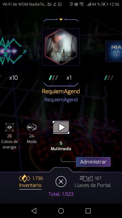 Screenshot_20200621-125633.jpg