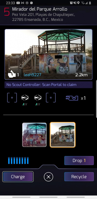 Screenshot_20201227-233313_Ingress.jpg