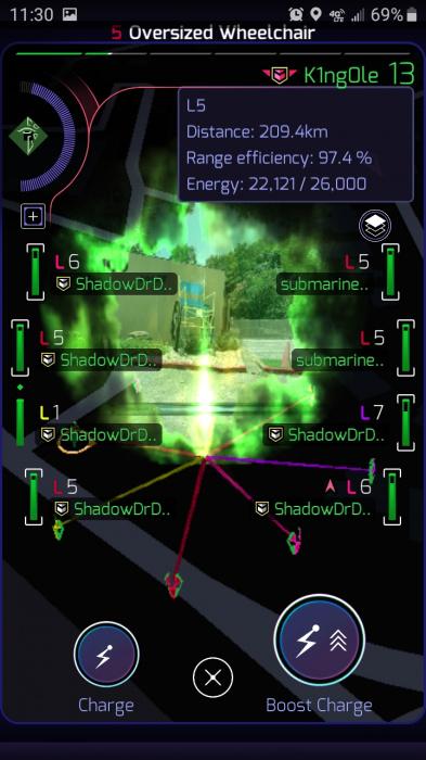 Screenshot_20210306-113051_Ingress.jpg