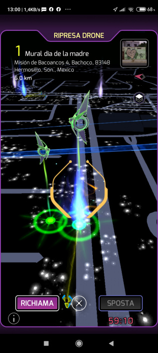 Screenshot_2021-05-03-13-00-21-121_com.nianticproject.ingress.jpg