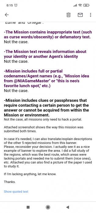 Screenshot_2021-08-04-00-15-27-960_com.google.android.gm.jpg