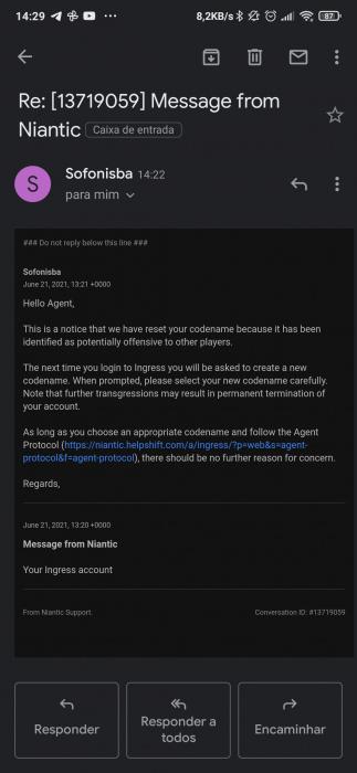 Screenshot_2021-06-21-14-29-21-086_com.google.android.gm.jpg