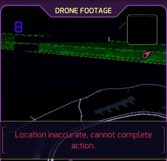 Drone_No_Location.jpg