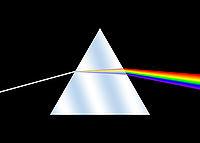 Dispersion_Prism