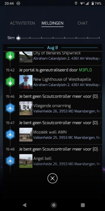 Screenshot_20200808-204426.png
