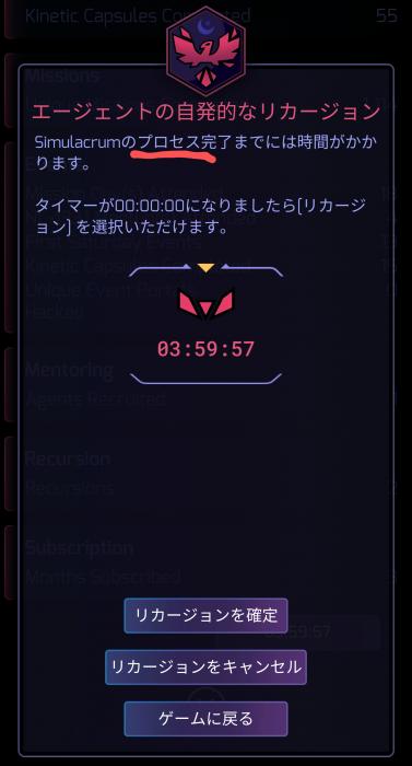 Screenshot_20210418-091048~2.png