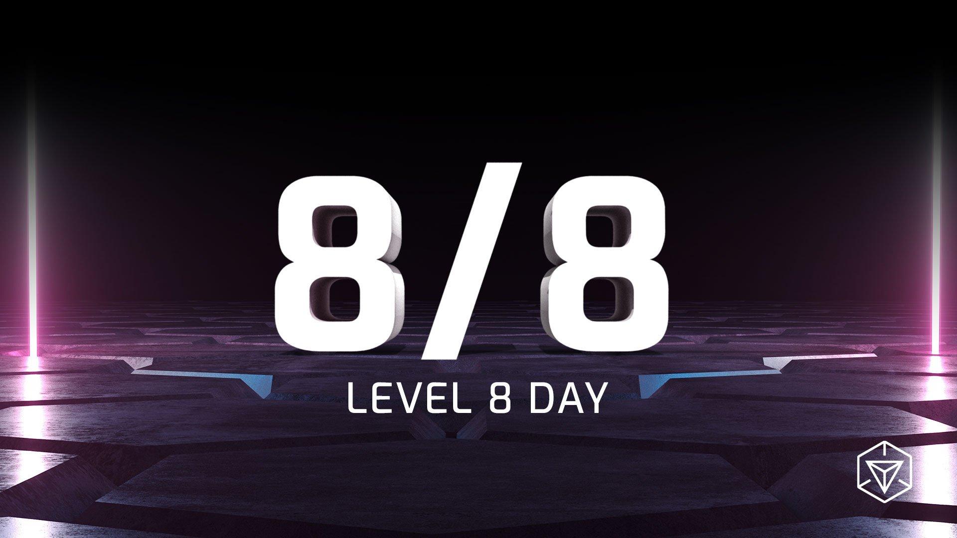 20200804_ing_level8day_002.jpg
