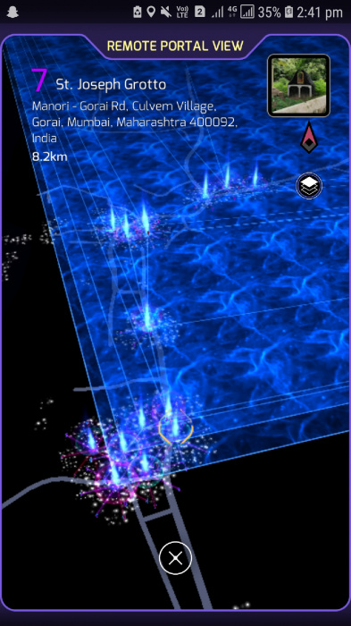 Screenshot_20210327-144143_Ingress.jpg
