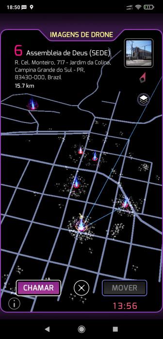 Screenshot_2021-02-19-18-50-34-550_com.nianticproject.ingress.jpg