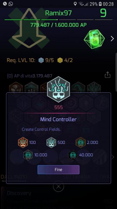 mind control.jpg