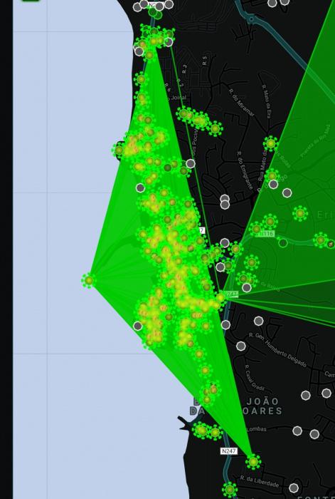 Screenshot_20210623-094657_Chrome.jpg
